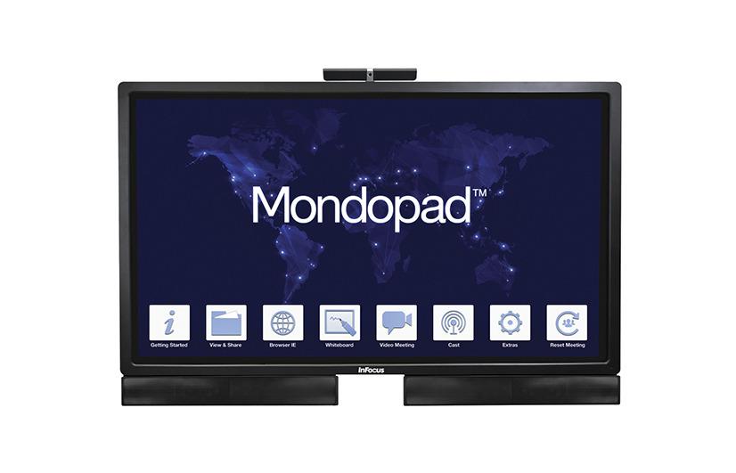 Mondopad-pic2