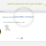 A Quality Free Tool for ESL and EFL Placement Testing
