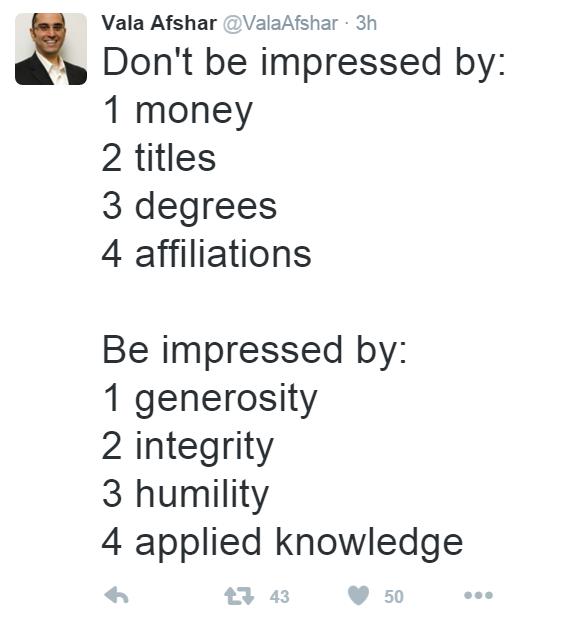 vala-afshar-twitter-list-example