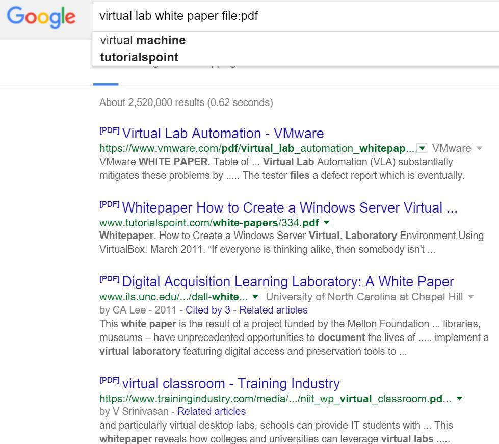 Advanced-Search-file-types