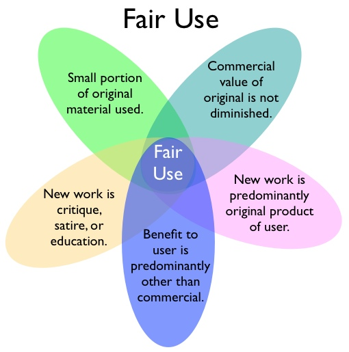 Fair-Use-Flower