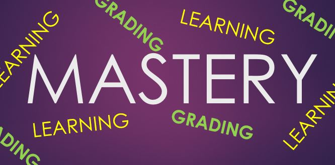 mastery-learning-grading