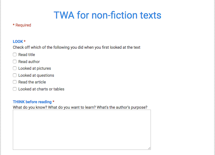 twa-nonfiction