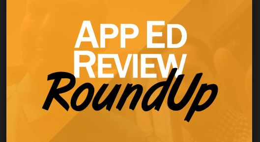 AppEdReview-Roundup2016