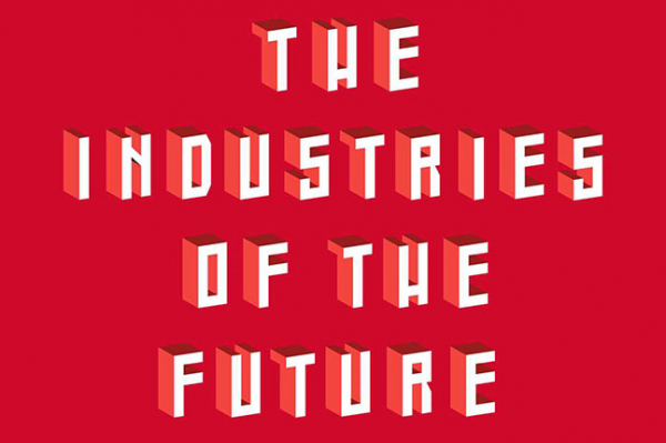 industries-of-future-book