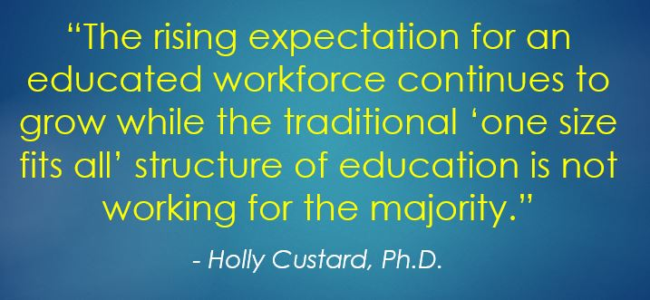 holly-custard-quote