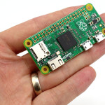 Have you Used Arduino or Raspberry Pi in Your Classroom?