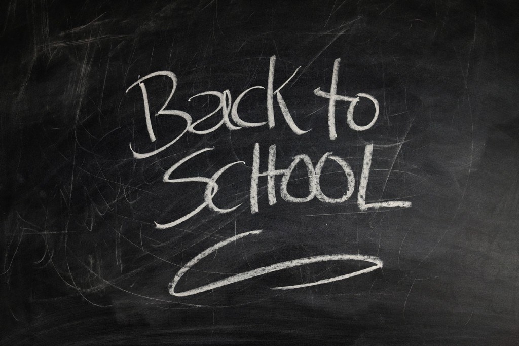 back-to-school-board-928378_1280