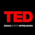 10 TED Talks Every Educator Should Listen To
