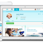 Tech Tools: Decoding the Lack of Parent Engagement with FreshGrade
