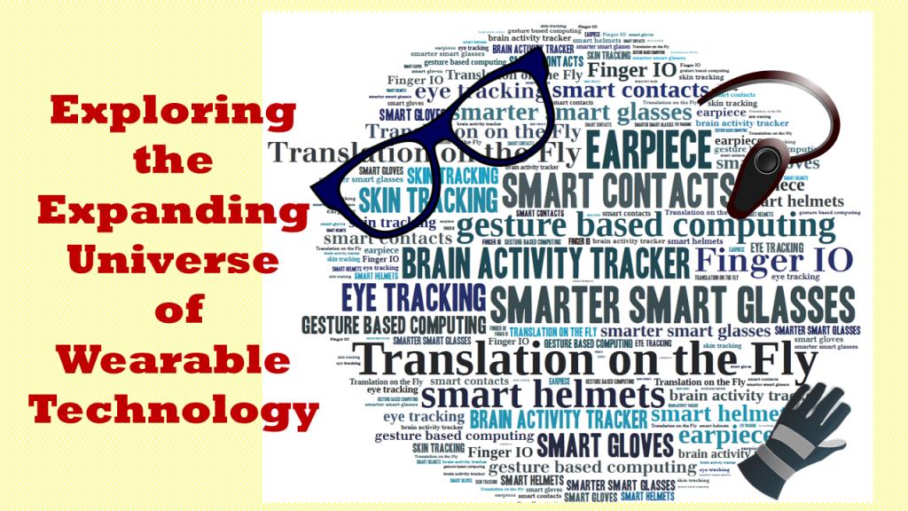 15-wild-wearable-technologies
