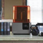 3D Printing Innovate & Educate Challenge: Share Your Lesson and Win!