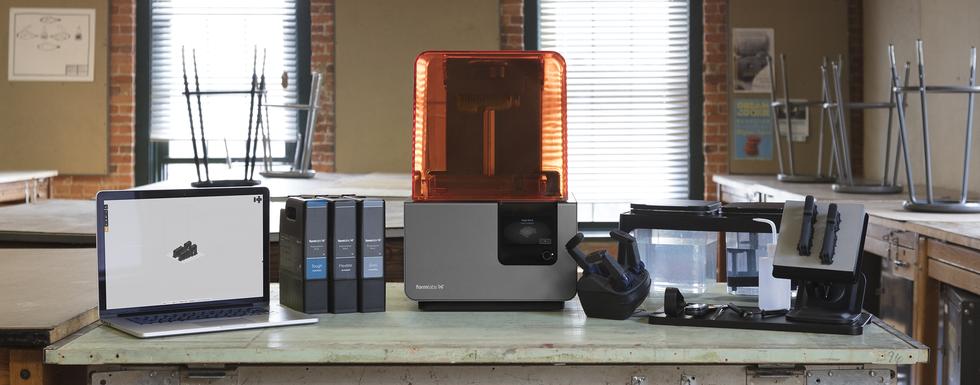 formlabs_3d-printing-edu2