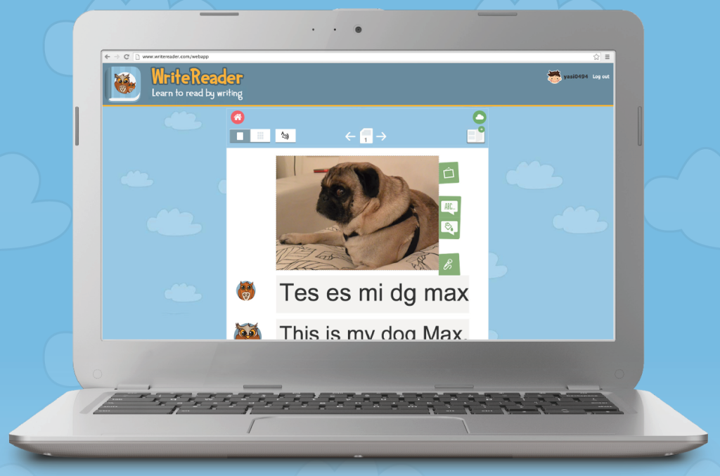 writereader-image-dog