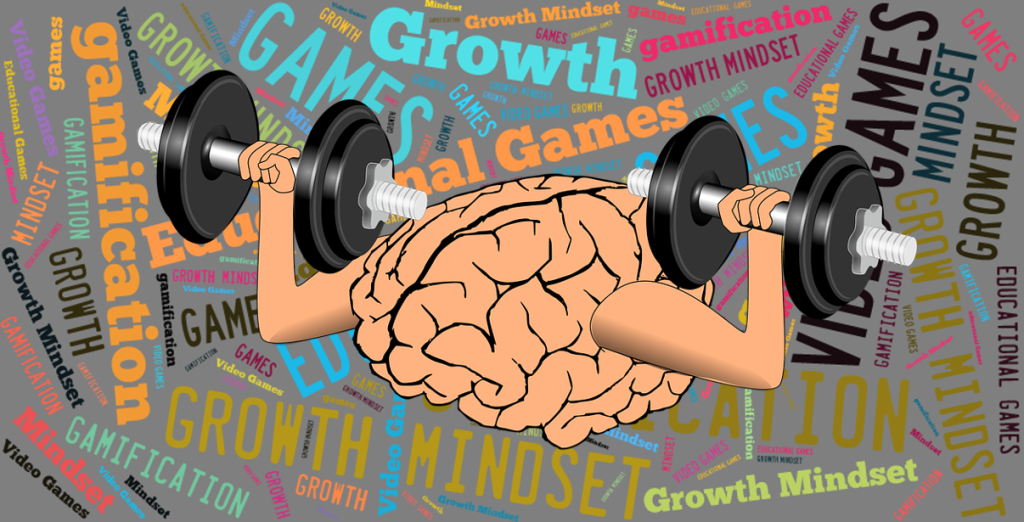 growth-mindset-gamification
