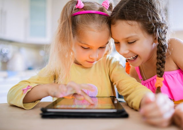 kids-on-tablet-shutterstock