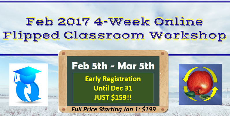 earlyreg-feb2017