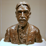Brilliant Insights About Teaching and Learning from John Dewey – Part II