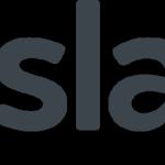 Slack: A Powerful, Private (Free) Team Tool That Educators are Adopting
