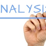 10 Tools That Can Help Students With Case Study Analysis