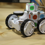 5 Educational Robots You Can Use in Your STEM Classroom