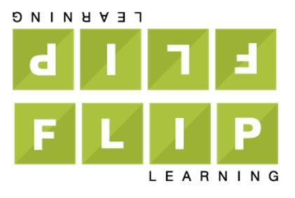 flippedlearning-double-logo