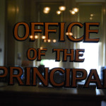 10 Fresh Administrative Tools to Help Principals Lead the Way