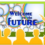 3 Key Technology Macro Trends Impacting Education Over the Coming 5 Years