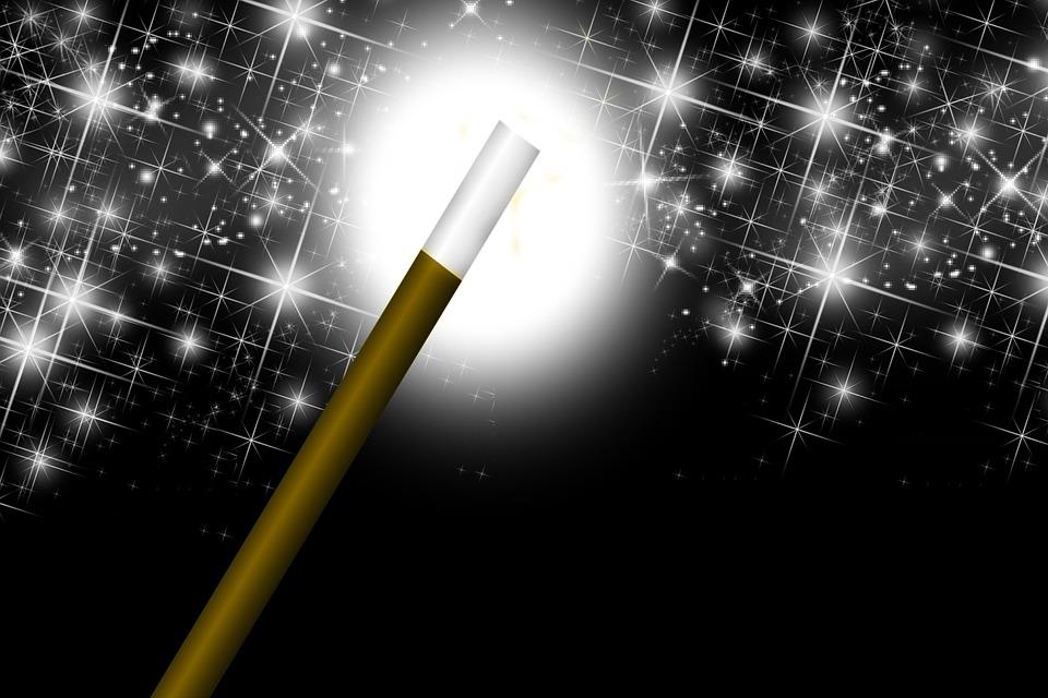 magic-wand-1081149_960_720