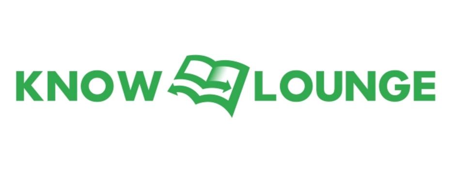 KnowLounge-logo