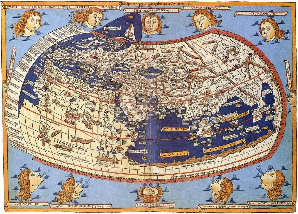 map-1200px-Claudius_Ptolemy-_The_World