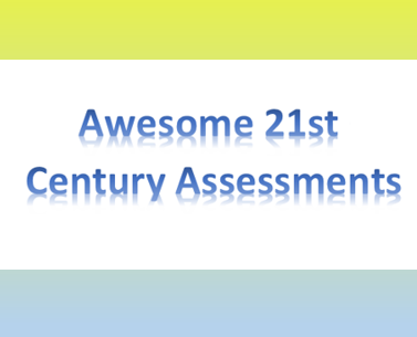 Awesome21stCenturyAssessments-Square