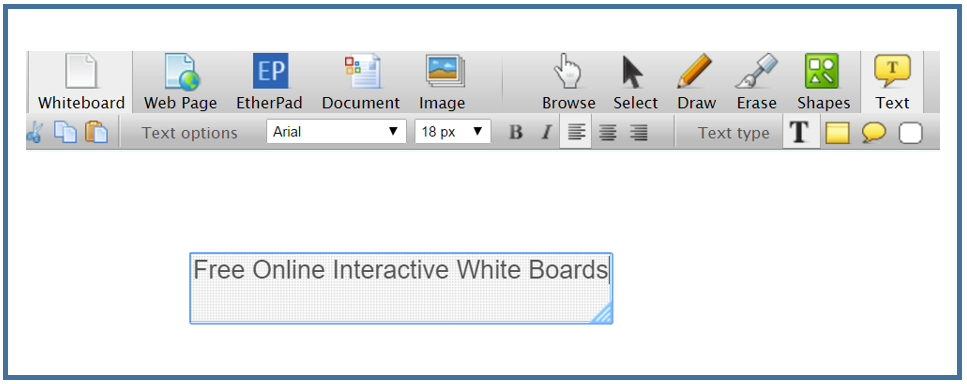 Online-Interactive-Whiteboards-Free