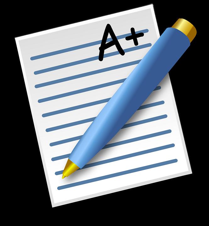 a-game-pen-162124_960_720