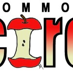 5 Tech-Driven Methods for Teaching the Common Core