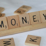 6 Best Financial Literacy Smartphone Apps for Students