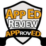 "July App Ed Review Roundup: Get Your ""Code On"" this Summer!"