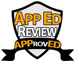 app-ed-review-approved