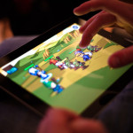 5 New iPad Games To Keep Learning Alive This Summer