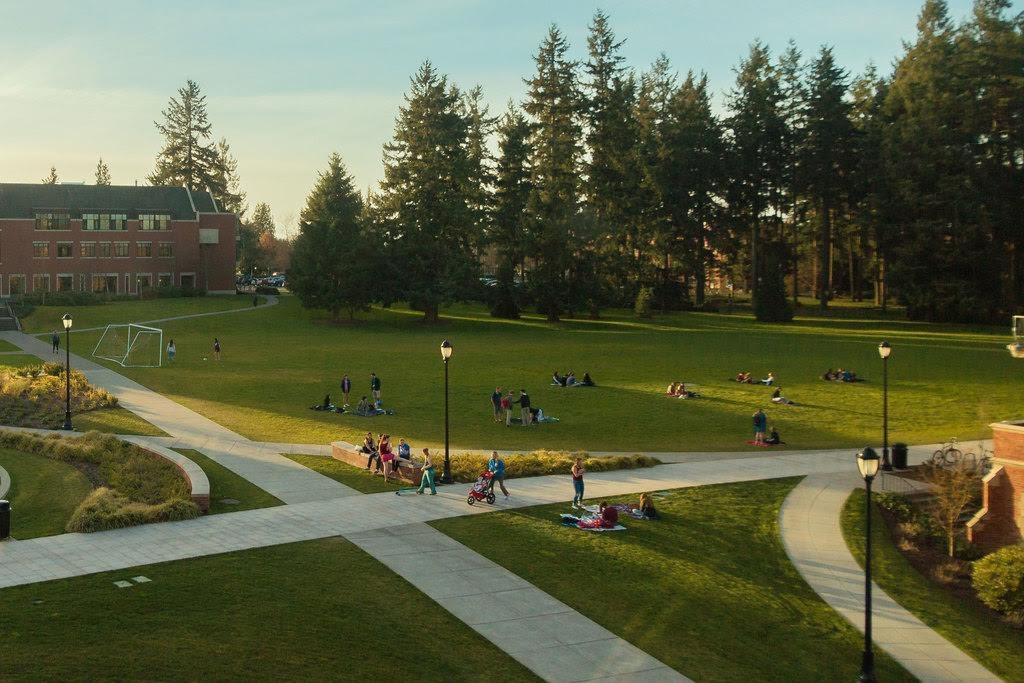 flypost-campus1