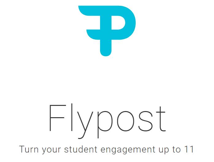 flypost-logo