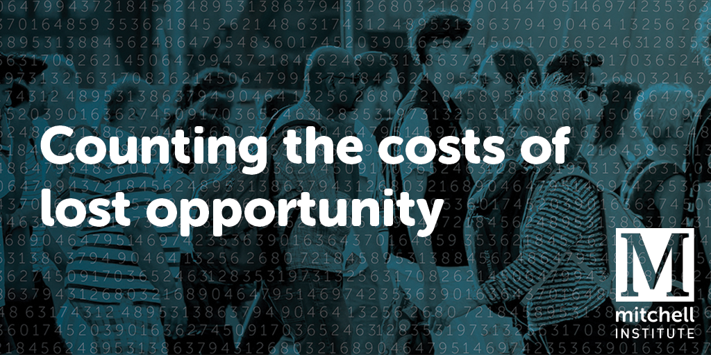 Cost-of-lost-opportunity
