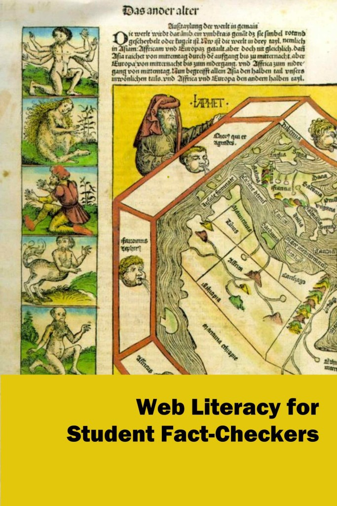 Web-Literacy-Cover