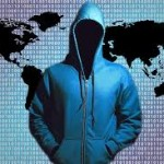 Keeping Yourself Safe From Online Crime: 7 Great Tips