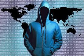 online--security