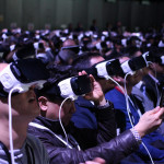 Virtual Reality in Education – Where Are We and What's Next?