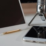8 Ways Teachers Can Leverage Podcasts as a Learning Tool