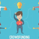 4 Interesting Education Crowdfunding Campaigns