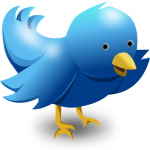 10 Ways to Use Twitter for Fun Assignments, Projects, Class Work