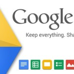 App Ed Review Roundup: 4 Powerhouse Google Drive Add-ons